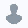 avatar de Sébastien